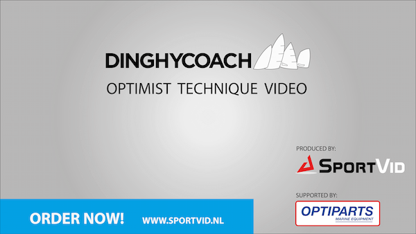 Dinghycoach_optimist